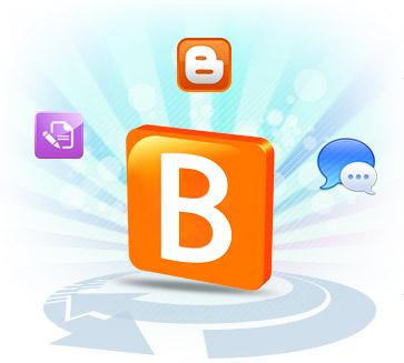 ماژول وبلاگ در طراحی سایت