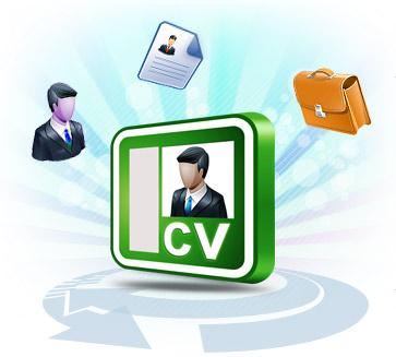 ماژول استخدام در طراحی سایت