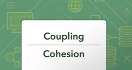 CouplingAndCohesion