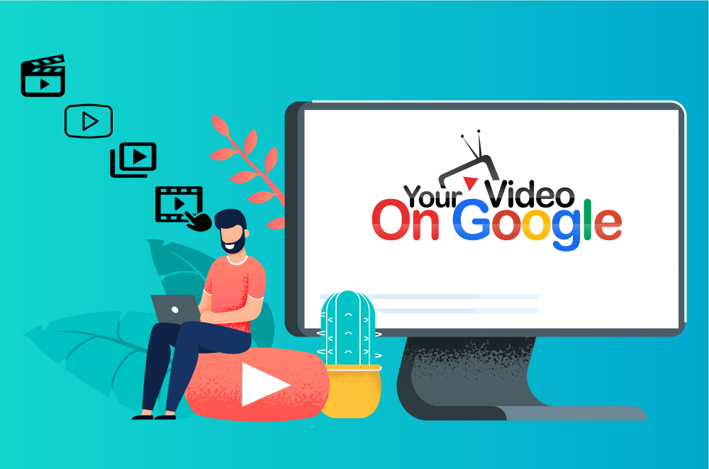 optimize video for seo