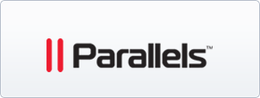Parallels Co